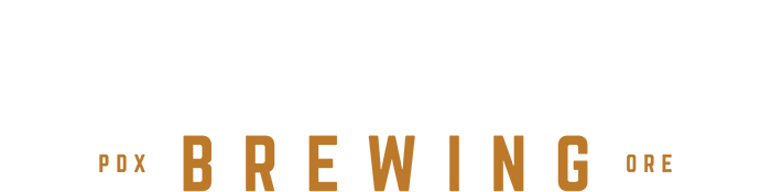 The Cascade Cellar Logo
